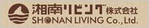 湘南リビング株式会社
