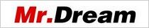 株式会社Mr.Dream